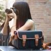 กระเป๋ากล้อง B0040