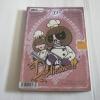 abc comics Delicious อร่อย***สินค้าหมด***