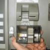 ATM ติดเครื่อง Skimmer กดเงินของเราไปได้จริงหรือ บทความนี้มีคำตอบ