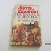 อัยการเลือดเหล็ก (The D.A. Calls It Murder) Erle Stanley Gardner เขียน ปรีชา ส่งสัมพันธ์ แปล***สินค้าหมด***