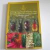 สารานุกรมไทยสำหรับเยาวชน โดยพระราชประสงค์ในพระบาทสมเด็จพระเจ้าอยู่หัว ฉบับเสริมการเรียนรู้ เล่ม ๑๗ (แมลง ผึ้ง แมลงกินได้)***สินค้าหมด***