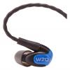 หูฟังWestone W20