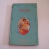 เพลิงรักเพลิงรบ (All My Tomorows) โรสแมรี แฮมมอนด์ เขียน รสวัลย์ แปล***สินค้าหมด***