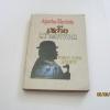 เหยื่อฆาตกรรม (Poirot Loses A Client) Agatha Christie เขียน ก.อัศวเวศน์ แปล***สินค้าหมด***