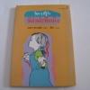 ใคร ๆ ก็รู้ว่าชีล่าน่ะที่หนึ่ง (Otherwise Known as Sheila The Great) Judy Blume เขียน ธิตา แปล***สินค้าหมด***
