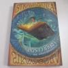 สตราวากันซา เล่ม 1 ตอนมหัศจรรย์เมืองหน้ากาก (Stravaganza City of Masks) Mary Hoffman เขียน เสาวรส มิตราปิยานุรักษ์ แปล***สินค้าหมด***