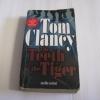 คมเขี้ยวพยัคฆ์ (The Teeth of the Tiger) Tom Clancy เขียน สุวิทย์ ขาวปลอด แปล***สินค้าหมด***
