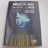 เกมล่าชีวิต 3 ตอน ม็อกกิ้งเจย์ (The Hunger Games 3 Mocking Jay) Suzanne Collins เขียน นรา สุภัคโรจน์ แปล ***สินค้าหมด***