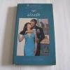 บ่วงรัก (Return to Santa Flores) Iris Johansen เขียน กัณหา แก้วไทย แปล***สินค้าหมด***