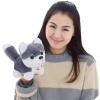 ตุ๊กตาไซบีเรียนรุ่น Mini ไซด์ L