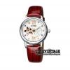 นาฬิกาข้อมือกลไกผู้หญิง Charming Colletion (สั่งทำ)