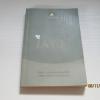หนังสือของความรัก ฉบับ...เหงา ๆ พิมพ์ครั้งที่ 2 โดย Taro / น้ำกินรุ้ง / ทอฝัน / ณาชิ / Be First / ดอกไม้ สบายดี