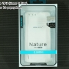 Nillkin Nature TPU ใส (Huawei Honor 6 Plus)