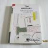 นักสืบเศรษฐศาสตร์ (The Undercover Economist) พิมพ์ครั้งที่ 6 Tim Hartford เขียน อรนุช อนุศักดิ์เสถียร แปล***สินค้าหมด***