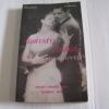 นักข่าวสาวจ้าวเสน่ห์ (Love Undercover) แซนดรา คลินสมิธ เขียน พงษ์พิมล แปล***สินค้าหมด***