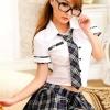 student20