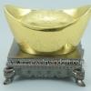 ก้อนทองมงคล 2 นิ้ว