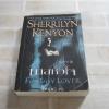 ทาสหัวใจ (Fantasy Lover) Sherrilyn Kenyon เขียน จิตอุษา แปล