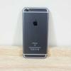 เคสไอโฟน 6/6s เคสพลาสติก