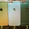 เคสไอโฟน 6 Plus Apple