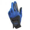FiT39EX Glove (NA/BK)