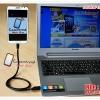สายชาร์จ Samsung - Stand Charger