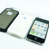 Case iphone 4/4s Momax i Case Pro