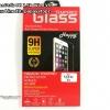 ฟิล์มกระจกนิรภัย 9H 2.5D (Vivo V5)