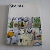 gu 1 2 3 (รวมหนังสือ gu garbage of udom 1-3) อุดม แต้พานิช เขียน***สินค้าหมด***