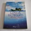 กลกามเทพ (All That Glitters) Linda Howard เขียน พิชญา แปล***สินค้าหมด***