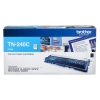 BROTHER TONER TN-240C