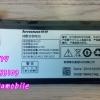 แบตเตอรี่เลอโนโว (Lenovo) S960 (BL-215)
