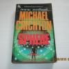 สเฟียร์ (Sphere) Michael Crichton เขียน กำจาย ตะเวทิพงศ์ แปล***สินค้าหมด***