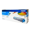 BROTHER TONER TN-261C สีฟ้า