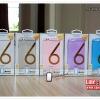 เคส iPhone 6 Plus - F-shang Q Series ของแท้