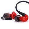 หูฟังWestone UM PRO 10 สีแดง