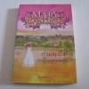 กำแพงใจ (The Temporary Wife) Mary Balogh เขียน กัญชลิกา แปล***สินค้าหมด***