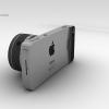 Apple จะทำให้ iPhone ถ่ายภาพได้ระดับกล้อง D-SLR
