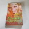 สาวจอมเปิ่นกับนักล่าชาวกรุง (The Tycoon's Bride) Christina Wayne เขียน พลอยพิชชา แปล