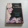 ลิขิตรักทะเลเถื่อน (Beyond The Savage Sea) Joann Wendt เขียน มาลีรัตน์ แปล***สินค้าหมด***