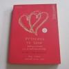 """""""บันทึกของเจ้าหญิง"""" เล่ม 3 ตอน ความรักของเจ้าหญิง (Princess in Love) พิมพ์ครั้งที่ 2 Meg Cabot เขียน มณฑารัตน์ ทรงเผ่า แปล***สินค้าหมด***"""