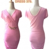 party dress379