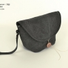 insert small bag A001