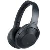 หูฟัง Sony MDR-1000X Black