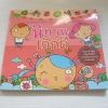 หนังสือชุด คุณธรรมพื้นฐาน 8 ประการของเด็กไทย นิทานเด็กดี โดย ลัดดา ศิริธัญญารัตน์ (ครูภาษาไทยดีเด่น)***สินค้าหมด***