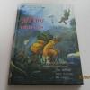 เสรีไทย ฉบับการ์ตูน ดร.วิชิตวงศ์ ณ ป้อมเพชร เรียบเรียง กลุ่มเบญจรงค์ ภาพ***สินค้าหมด***