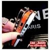 เคส iPhone5/5s - Hermes Metal case