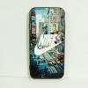 เคสไอโฟน 6/6s nike