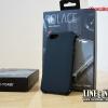 เคส iPhone5/5s - Element Solace Black