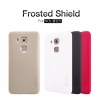 Nillkin Frosted Shield (Huawei NOVA PLUS)
